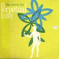 Perpetuallife