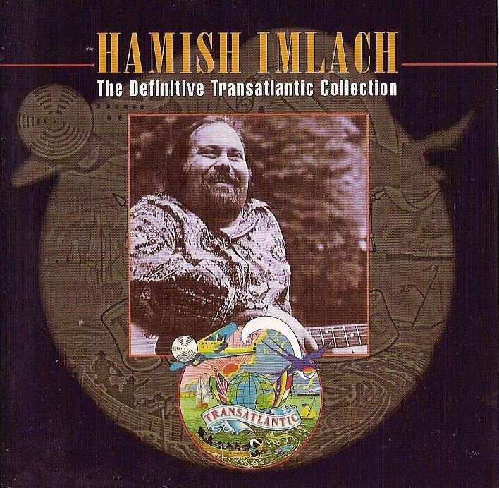 Hamish front