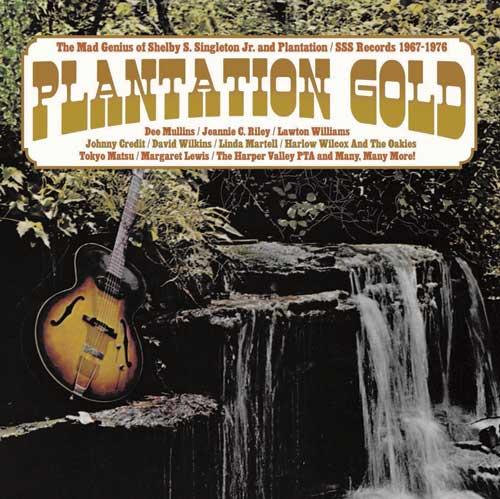 Plantation_gold