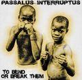 Passalus