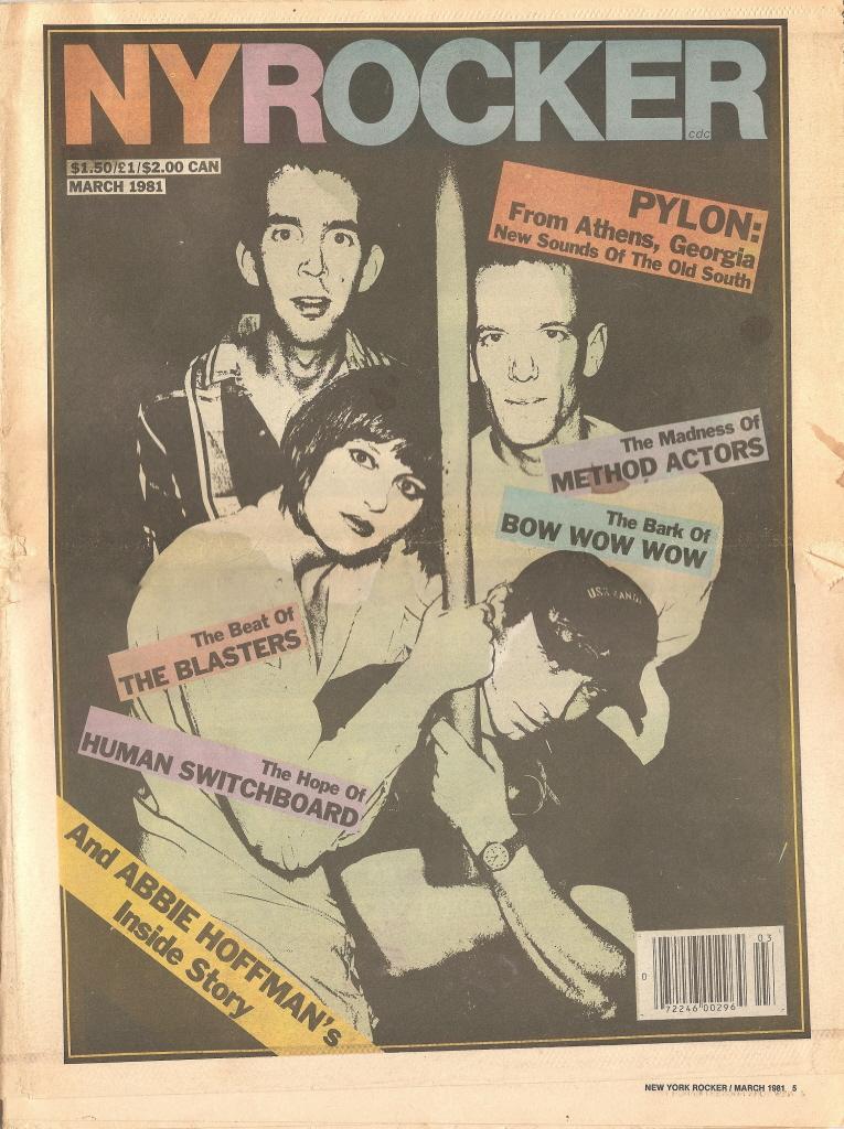 NYR-Pylon-cover