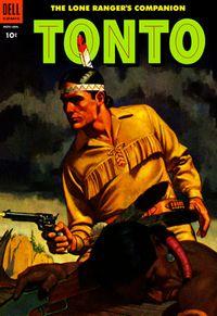 Tonto1