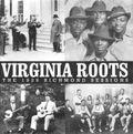 Virginiaroots