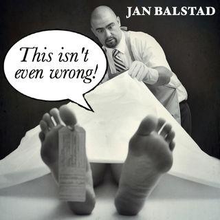Jan.balstad