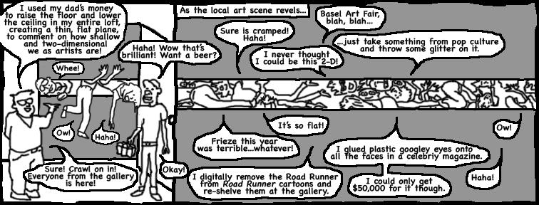 ArtFolliesThreeWFMU2