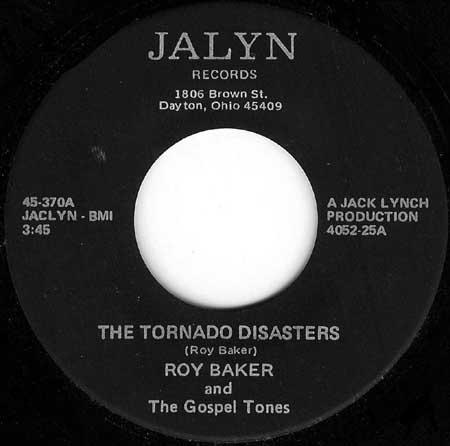 Tornado_disasters_45