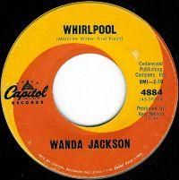 Wanda_jackson_whirlpool_label