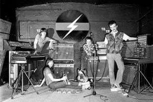 Throbbing-gristle-tgrolandpic