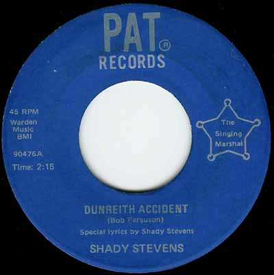 Shady_stevens_dunreith_accident