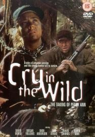 Cry_in_the_wild