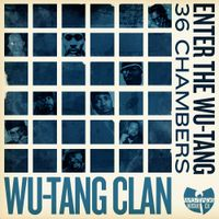 EnterTheWuTang