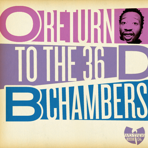 ODB_36Chambers