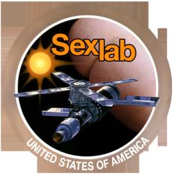 Sexlab-600