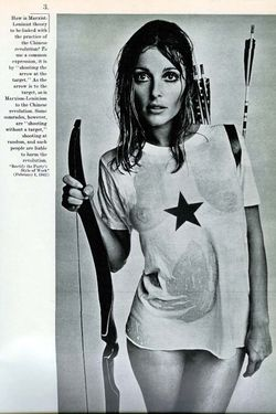 Sharon_tate_03