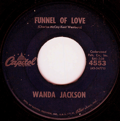 Wanda_jackson_funnel_of_love_label