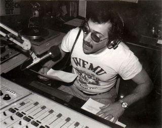 Lou-1980s-Froeberg