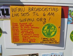 Playlist.WFMU_live_from_Barcelona__Primavera_Sound_2009.2009.06.10.12.00.52