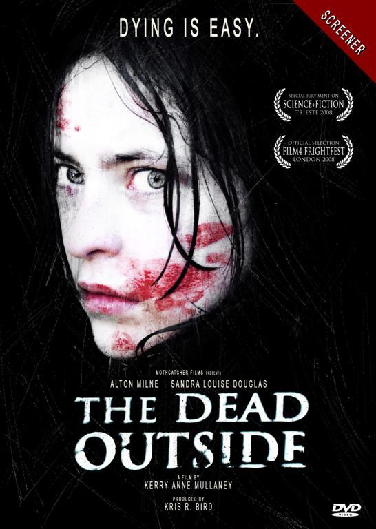 Dead_outside_poster_404342-large.jpg