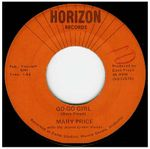 Gogo_mary_price_45rpm