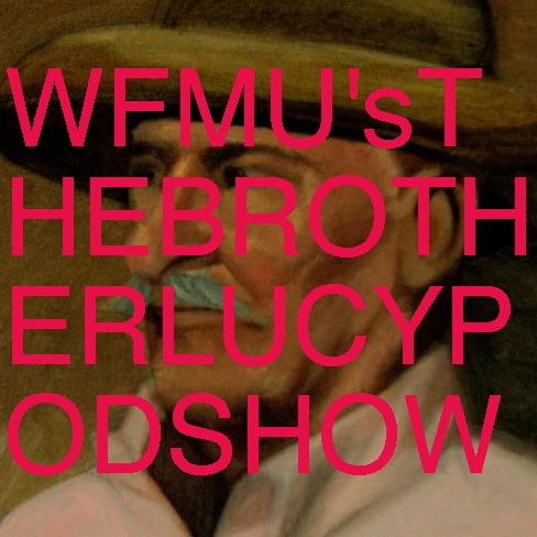 Brolupodshow