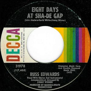 Russ_edwards_45rpm