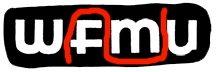 Wmfu_logo
