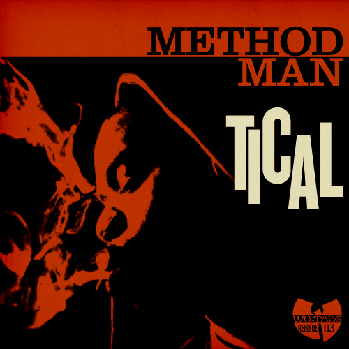 MethodMan_Tical