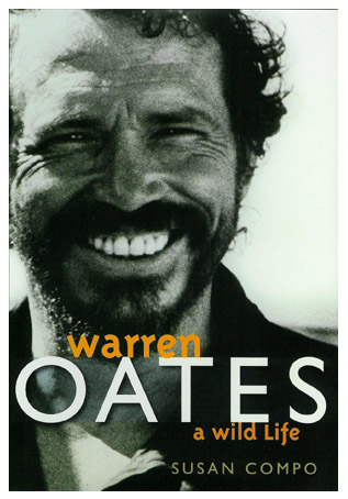 Oates_cover