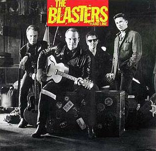 Blasters2 copy