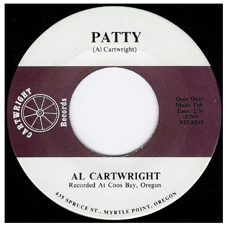 Hearst_al_cartwright