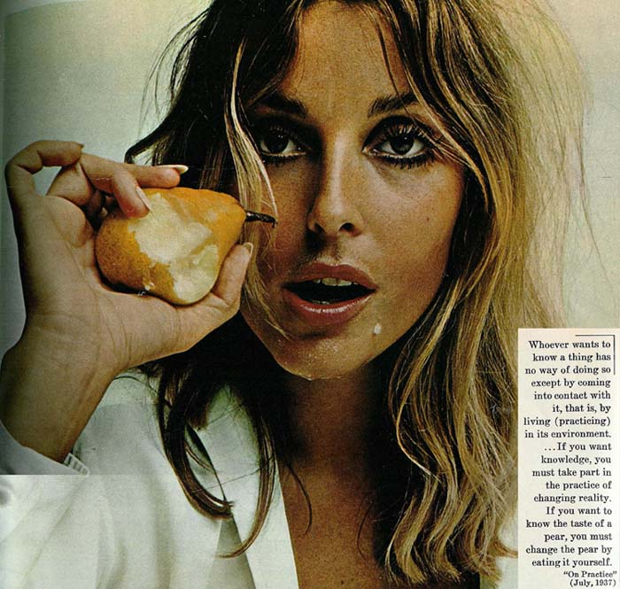 Sharon_tate_06