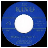 James_brown_america_45rpm