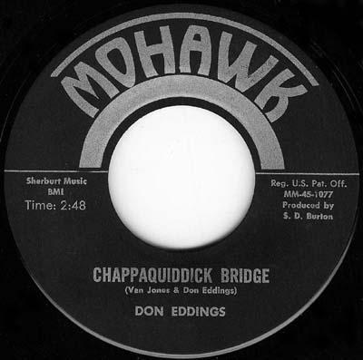 Chappaquiddick_01