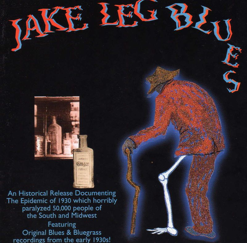 Jake leg blues0062