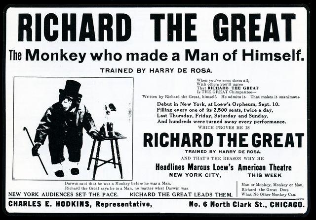 Monkey_ad_1914