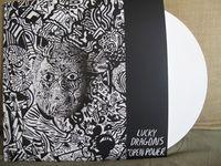 Lucky Dragons - OpenPower