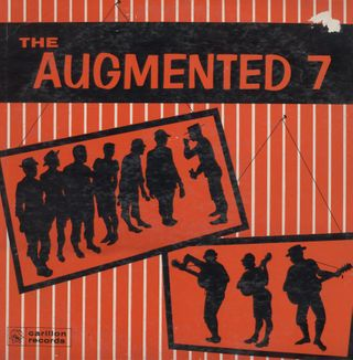 Augmented_Seven_-_Front
