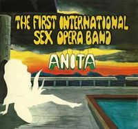 First-International-Sex-Opera-Band_