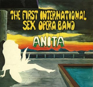 First-International-Sex-Opera-Band_