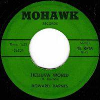 Howard_barnes_helluva_world
