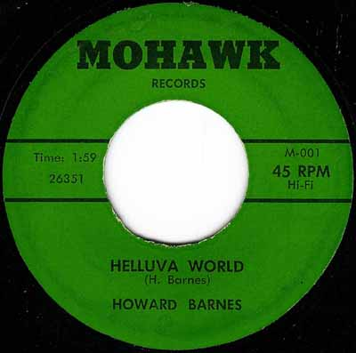 Howard_barnes_helluva_world