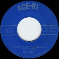 Ace_Ball_45rpm
