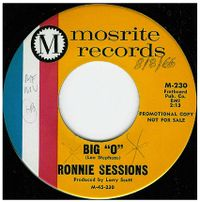 Ronnie_Sessions_label_shot