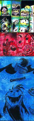 Chotchke Collage 1