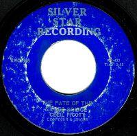 Silver_bridge_cecil_pigott