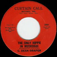 C_Dean_Draper_45rpm