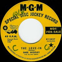 Sheb_Wooley_45rpm