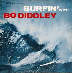 SurfinWithBoDiddley