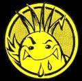 Chotchke Logo
