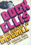Dock_ellis book